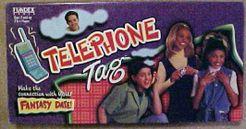 Telephone Tag