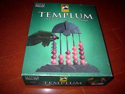 Templum