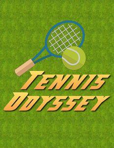 Tennis Odyssey