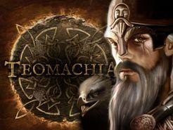 Teomachia: Mitologia s?owia?ska