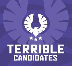 Terrible Candidates