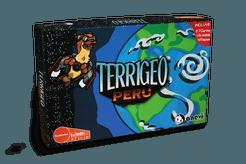 Terrigeo Perú