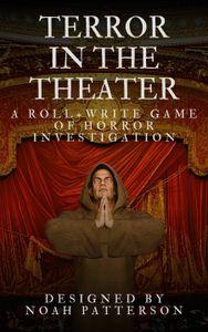Terror in the Theater