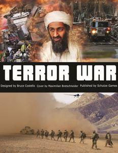 Terror War