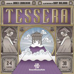 Tessera
