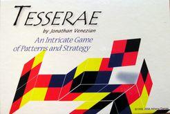Tesserae