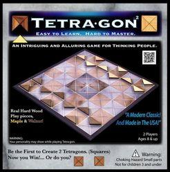 Tetragon2