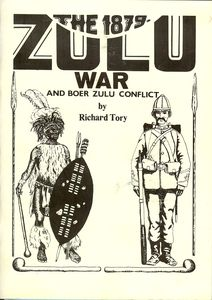The 1879 Zulu War