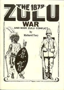 The 1879 Zulu War