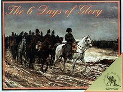 The 6 Days of Glory
