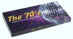 The 70's: A Game for Your Generation