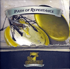 The 7th Continent: Path of Repentance