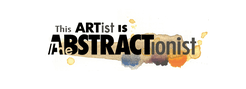 The Abstractionist
