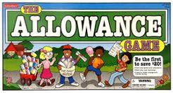 The Allowance Game