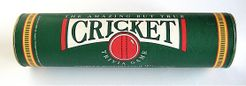 The Amazing But True Cricket Trivia Game