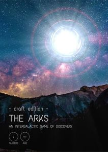 The Arks