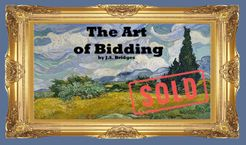 The Art of Bidding