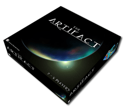 The Artifact (Project)