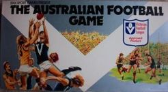 The Australian Football Game