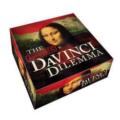 The Authentic DaVinci Dilemma
