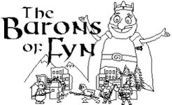 The Barons of Fyn