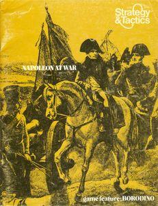 The Battle of Borodino: Napoleon in Russia 1812