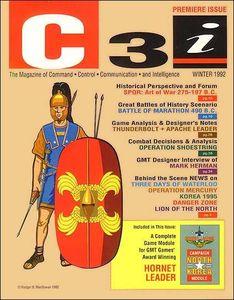 The Battle of Marathon, 490 B.C.