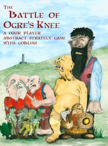 The Battle of Ogre's Knee