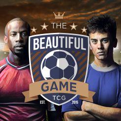 The Beautiful Game: TCG