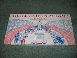 The Bicentennial Game