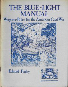 The Blue-Light Manual