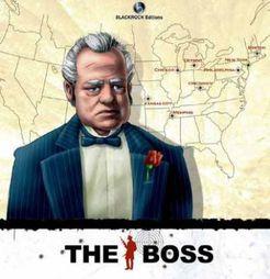 The Boss