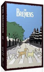 The Bremens