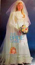 The Bride Game