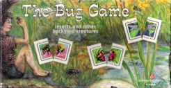 The Bug Game