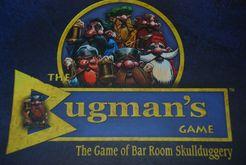 The Bugman's Game