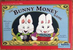 The Bunny Money Game