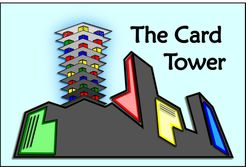 The Card Tower