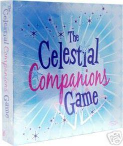 The Celestial Companions