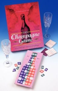 The Champagne Game