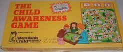 The Child Awareness Game