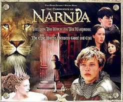 The Chronicles of Narnia: The Lion, The Witch and the Wardrobe – The Epic Battle Between Good and Evil