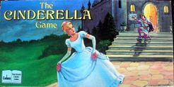 The Cinderella Game
