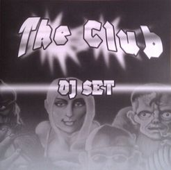 The Club: DJ Set