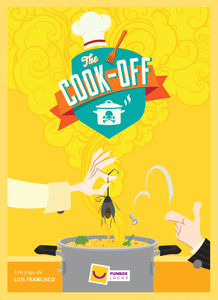 The Cook-off