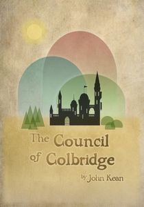 The Council of Colbridge