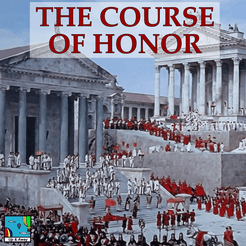 The Course of Honor