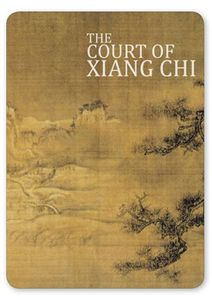 The Court of Xiang Chi