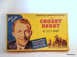 The Crosby Derby