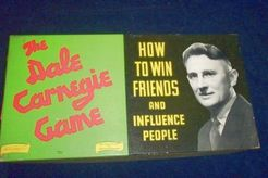 The Dale Carnegie Game
